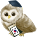 Learn Korean Free MOD