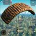 Legends Battle Free Firing Epic Survival Aim Fire MOD