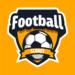 Live Football Scores MOD