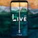 Live Wallpapers – 4K Wallpapers MOD