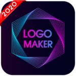 Logo Maker – Logo Creator, Generator & Designer MOD