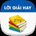 Loigiaihay.com – Lời Giải Hay MOD