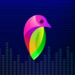 Lovi – Video Editor   Beat Video Status Maker MOD