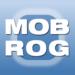 MOBROG Survey App MOD