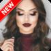 Makeup Tutorial Step by Step 2018 MOD