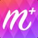 MakeupPlus – Your Own Virtual Makeup Artist MOD