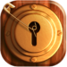 Mansion of Puzzles. Escape Puzzle games for adults MOD