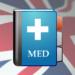 Medical Terms EN MOD