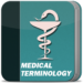 Medical terminology – Offline MOD