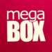 MegaBox MOD