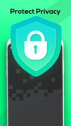Melon VPN – Unblock Free Wifi Proxy VPN mod screenshots 5