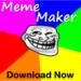 Meme Maker MOD