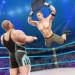 Men Tag Team Wrestling Games: Fighting Ring Stars MOD