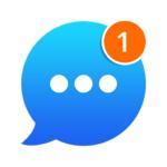 Messenger – Messages, Texting, Free Messenger SMS MOD