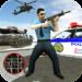 Miami Police Crime Vice Simulator MOD