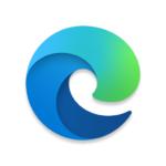 Microsoft Edge: Web Browser MOD