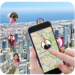 Mobile Number Location GPS MOD