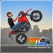 Moto Wheelie MOD