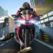 Motor Racing Mania MOD