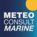 Météo Marine MOD