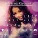 My Photo Keyboard App MOD