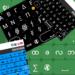 My Unicode Keyboard Myanmar MOD