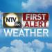 NTV First Alert Weather MOD