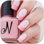Nail Art Designs 💅 – Manicure ideas, Nail polish MOD