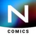 Nanits: Best Comic Book Reader MOD
