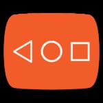 Navbar Apps MOD