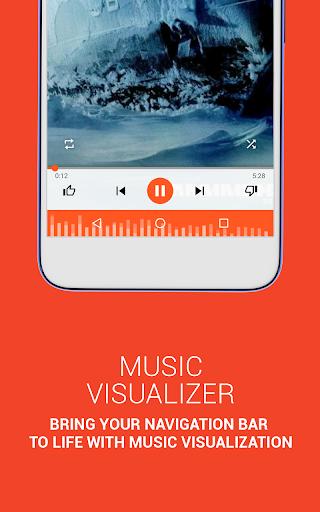 Navbar Apps mod screenshots 5