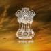 NewsOnAir: Prasar Bharati Official App News+Live MOD