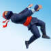 Ninja Flip MOD