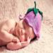 Nombres para Bebés MOD