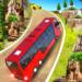 Off Road Bus Simulator 2019: 3D Coach Driver Games MOD