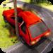 Offroad Car Crash Simulator: Beam Drive MOD