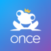 Once – Quality dating for singles MOD