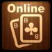 Online Belka Card Game MOD