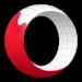 Opera browser beta MOD