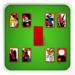 고스톱 PLUS (무료 맞고 게임) MOD