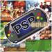 POPULAR PSP GAME DOWNLOAD MOD