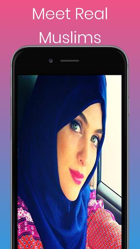 Muslim dating chat room