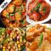 Pakistani Recipes in Urdu اردو MOD