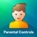 Parental Control & Kids GPS: Kaspersky SafeKids MOD
