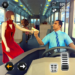 Passenger Bus Taxi Driving Simulator MOD