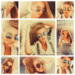 Photo Collage Maker – Photo Editor & Photo Collage MOD