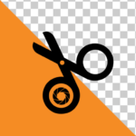 PhotoCut – Background Eraser & CutOut Photo Editor MOD