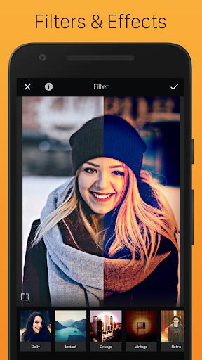 PhotoCut – Background Eraser amp CutOut Photo Editor mod screenshots 5