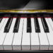 Piano Free – Keyboard with Magic Tiles Music Games MOD