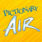 Pictionary Air MOD